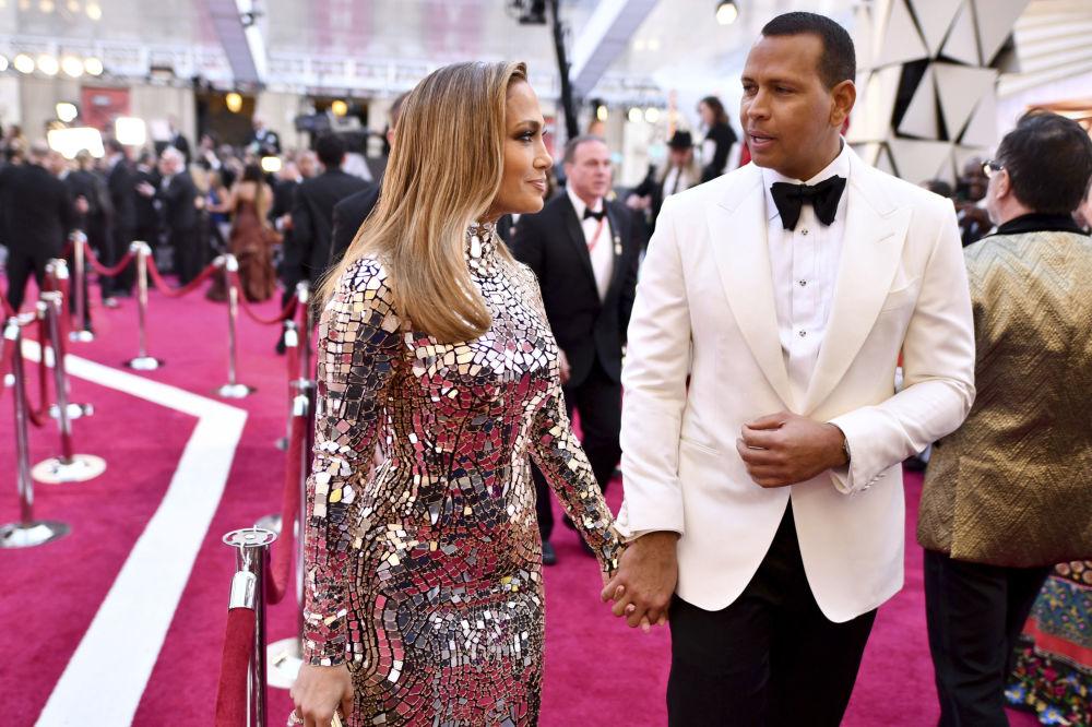 Oscar 2019: ceremonia de entrega de los premios y la alfombra roja
