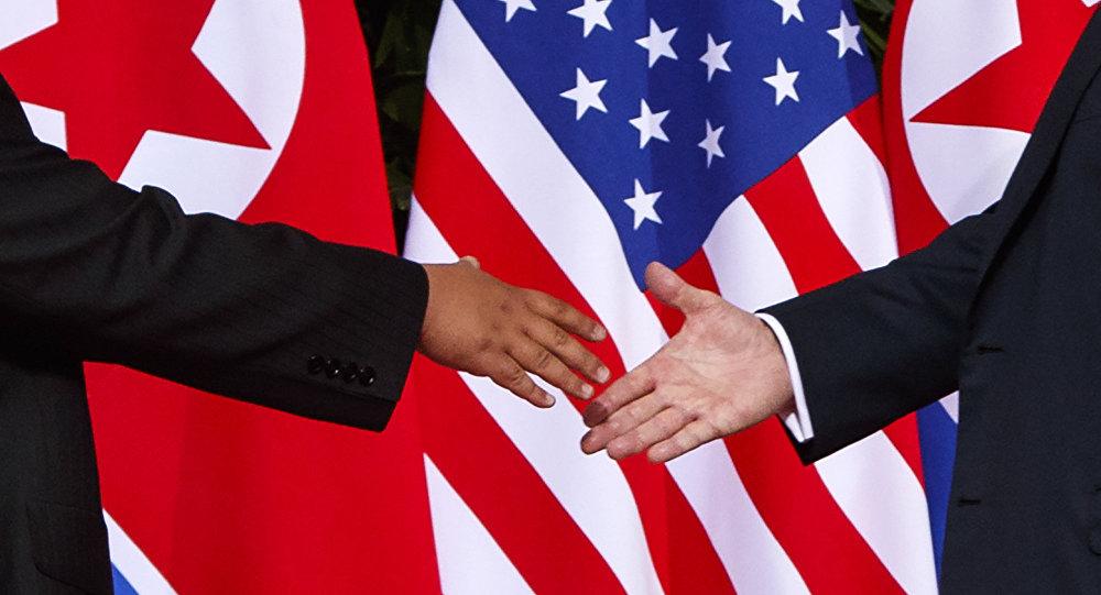 Donald Trump abandona G20 y se dirige a Corea del Sur