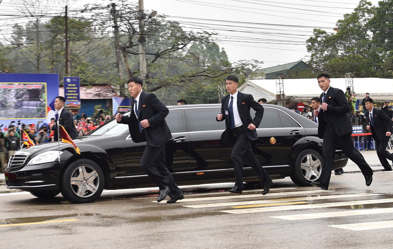 Corea del Sur y EU inician este lunes nuevos ejercicios militares conjuntos