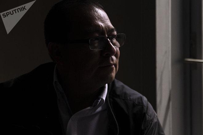 José Antonio Domínguez, Cónsul de El Salvador en México
