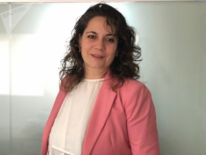 La especialista Olga Álvarez considera que la prisión de Juan Guaidó no será inmediata