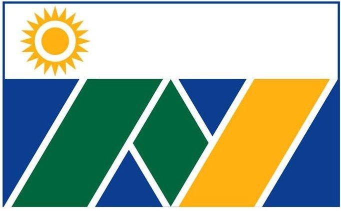 Bandera de Nordelta