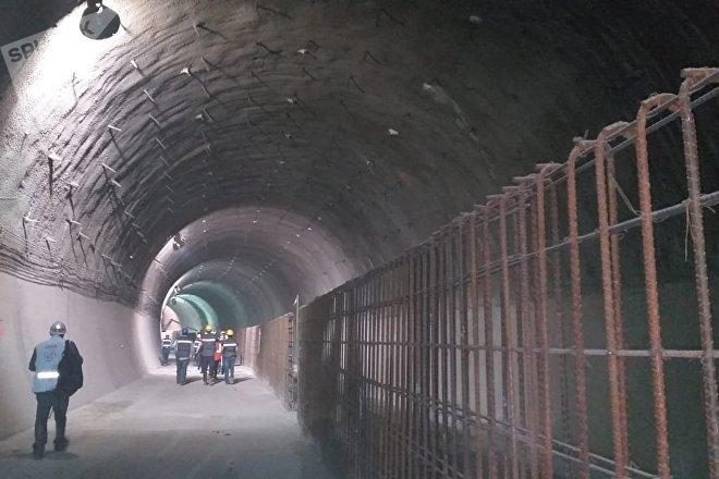 Fotografía de la masacre del 10 de junio del 1971 en el metro Normal