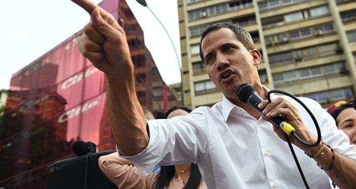 Apagones en Venezuela son una
