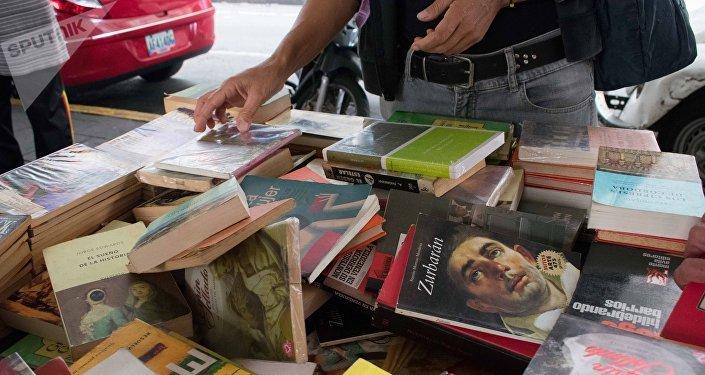 La mayoría de los lectores buscan libros de autoayuda, aseguran vendedores