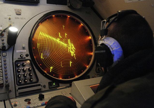 Rusia desarrolla sistemas antiaéreos contra las armas hipersónicas