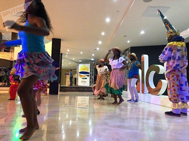 La cooperación público-privada es la base de los planes para revitalizar el turismo en el Estado Falcón