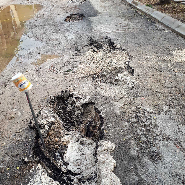 Los desagües de Bacalar son insuficientes para afrontar el volumen de desechos que provoca el turismo en la zona