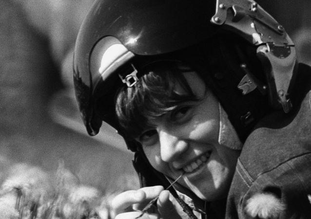 La heroica mujer soviética que salió al espacio por primera vez