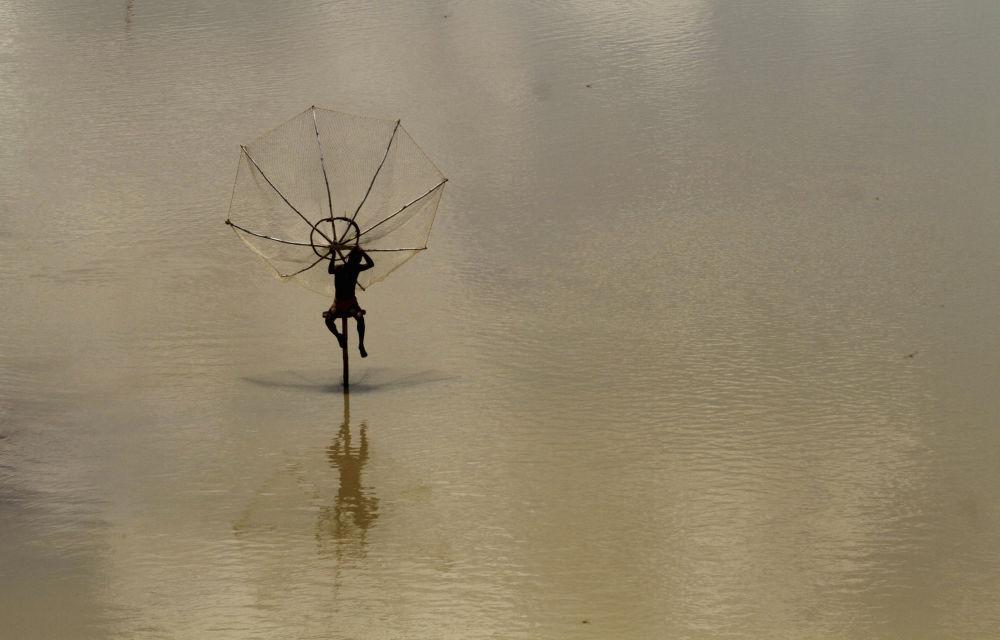 Los pueblos indígenas del mundo: ¿qué sabemos sobre ellos?