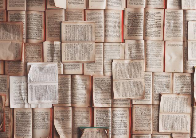 Libros (imagen referencial)