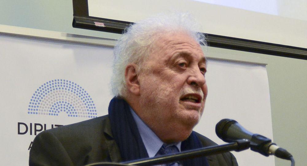 Ginés González confirmó que restablecerá el protocolo para el aborto no punible