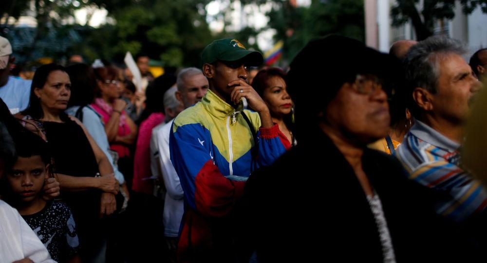 Arreaza agradece apoyo de China a gobierno y pueblo venezolanos