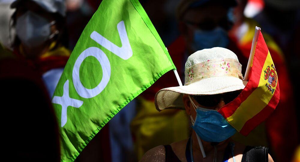 Noticias de Venezuela, Latinoamerica y el Mundo