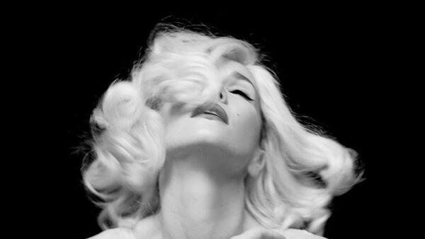 Natalia Oreiro rinde homenaje a Marilyn Monroe - Sputnik Mundo