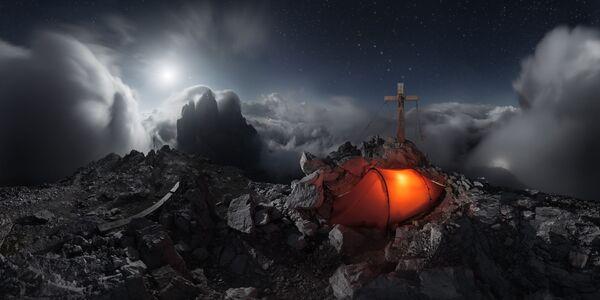 Estas son las mejores fotos meteorológicas del año    - Sputnik Mundo
