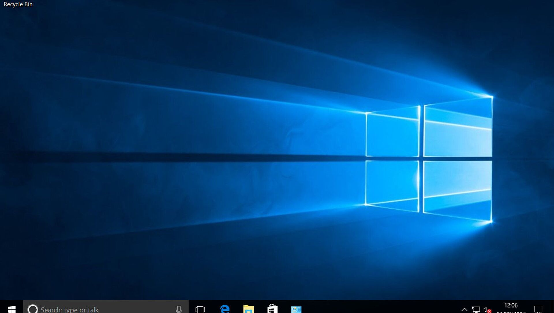 Windows 10 - Sputnik Mundo, 1920, 20.10.2020