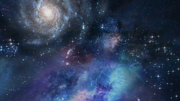 El Universo - Sputnik Mundo