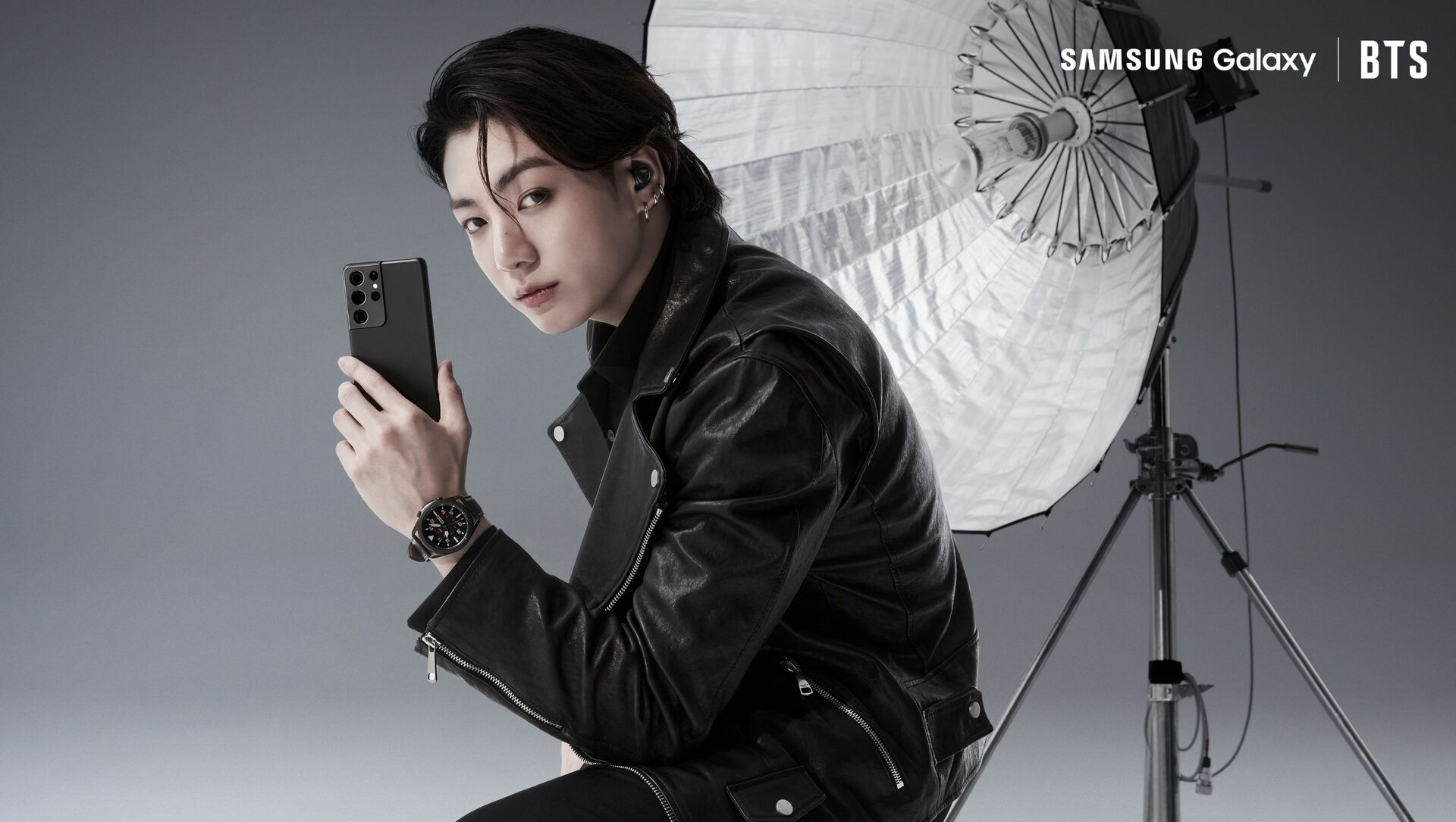 Samsung Galaxy S21 Ultra - Sputnik Mundo, 1920, 15.01.2021