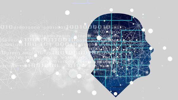 Inteligencia Artificial - Sputnik Mundo