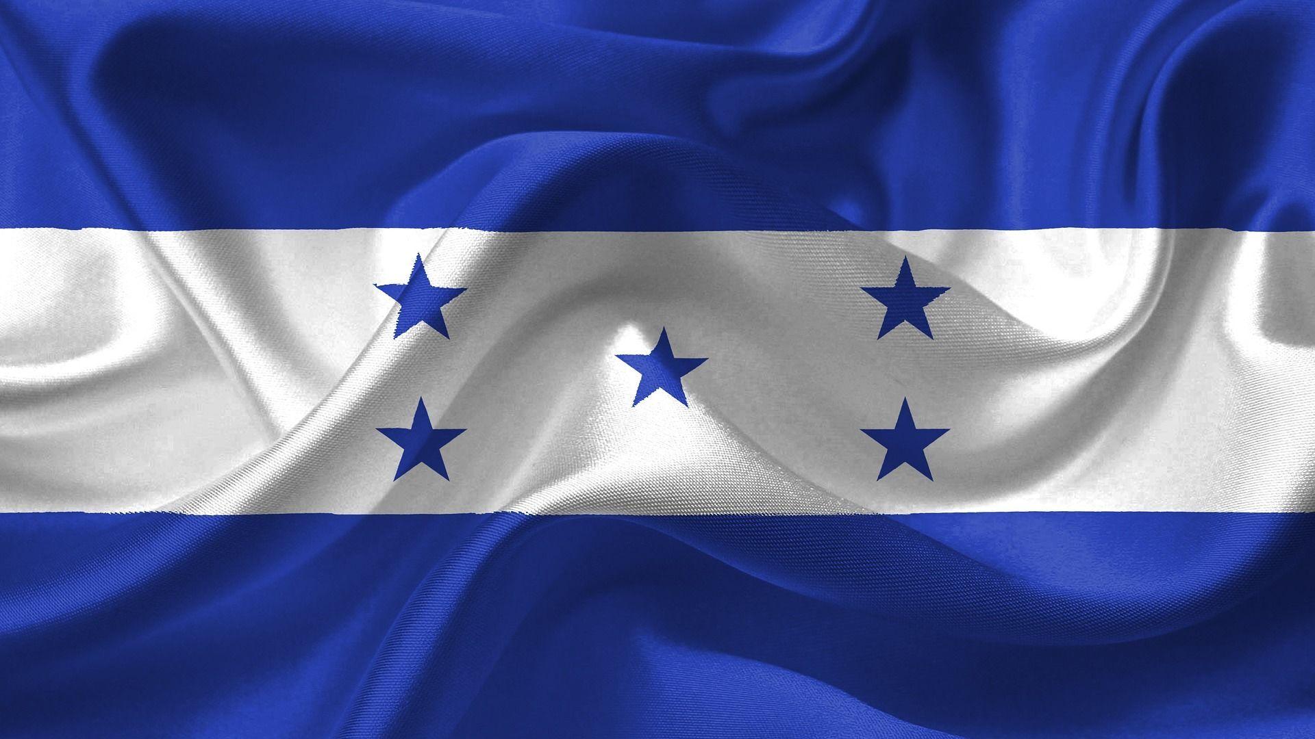 Bandera de Honduras - Sputnik Mundo, 1920, 26.05.2021