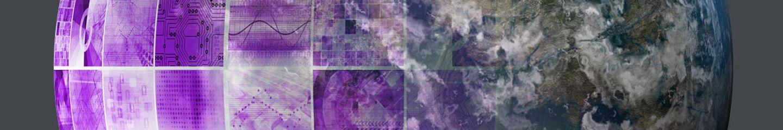 Zona Violeta - Sputnik Mundo
