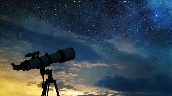 Luz, cámara, guerra: a 30 años de la Operación Tormenta del Desierto - Sputnik Mundo