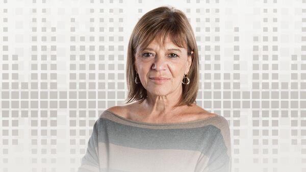 Despenalización del aborto en Chile: un debate necesario en un año clave - Sputnik Mundo