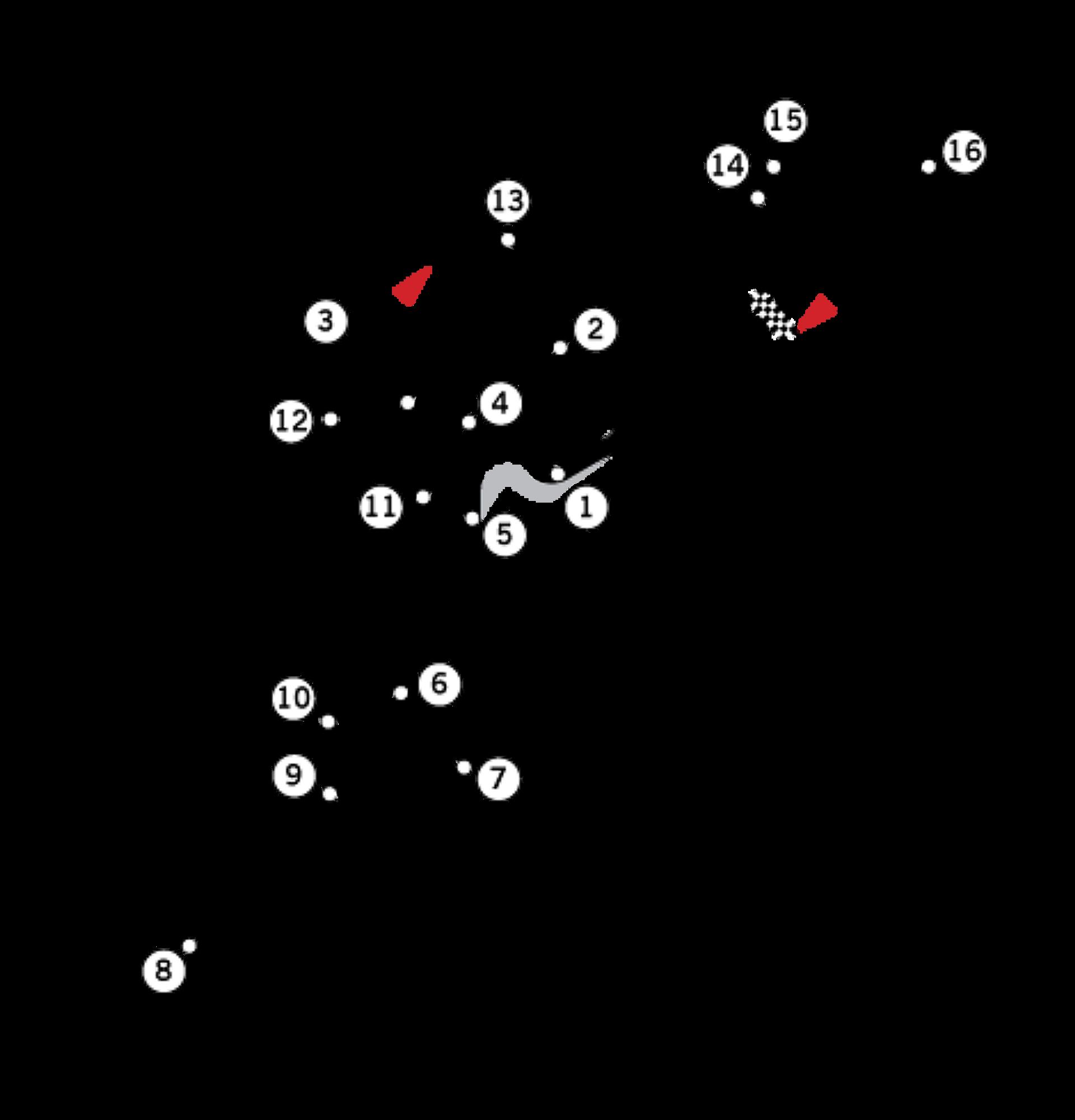 El circuito de Nurburgring - Sputnik Mundo, 1920, 22.02.2021