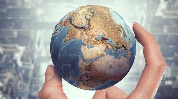 - Sputnik Mundo