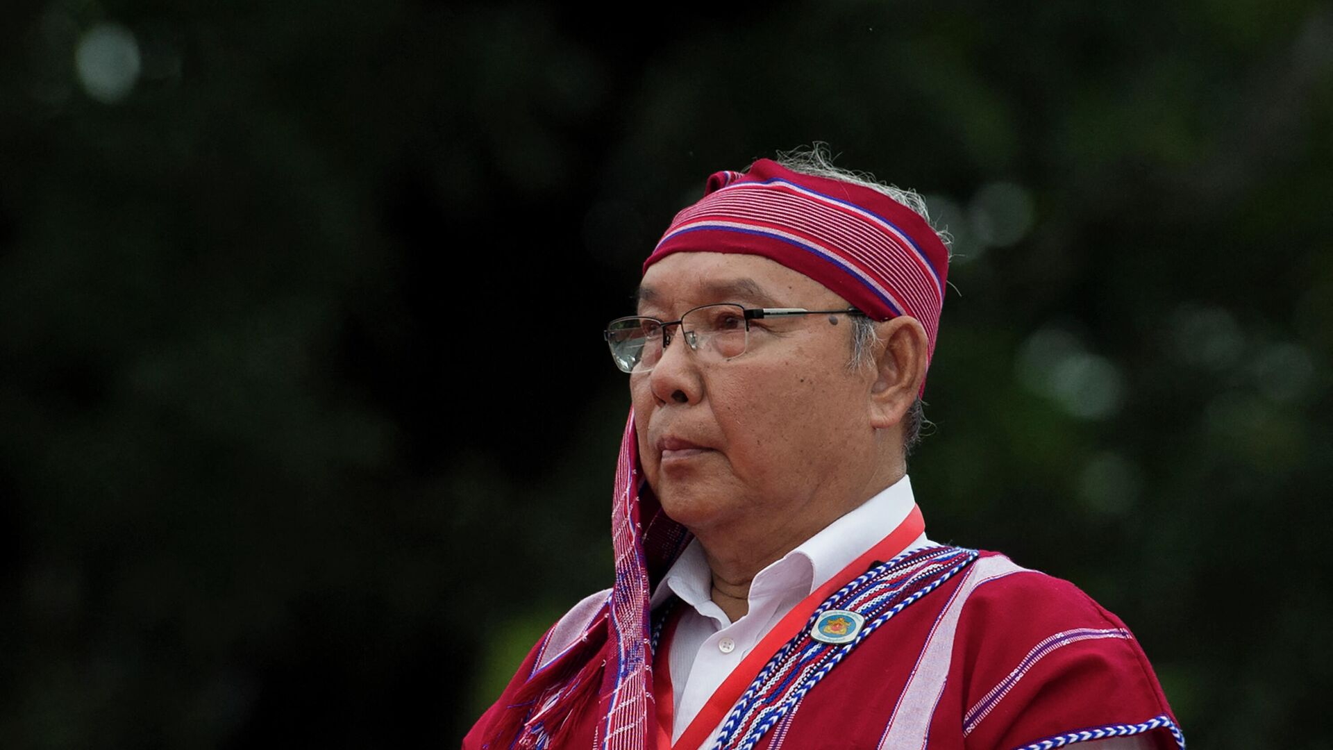 Mahn Win Khaing Than, designado vicepresidente de Birmania - Sputnik Mundo, 1920, 09.03.2021