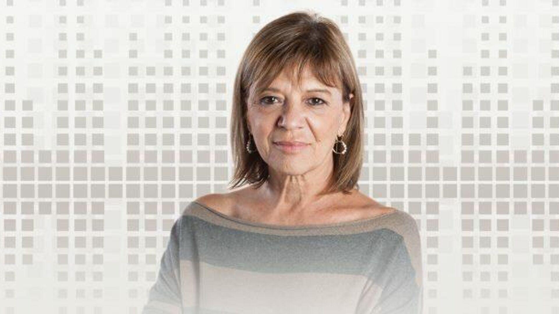 María José Pizarro: El Pacto Histórico busca materializar los acuerdos de paz en Colombia - Sputnik Mundo, 1920, 27.03.2021