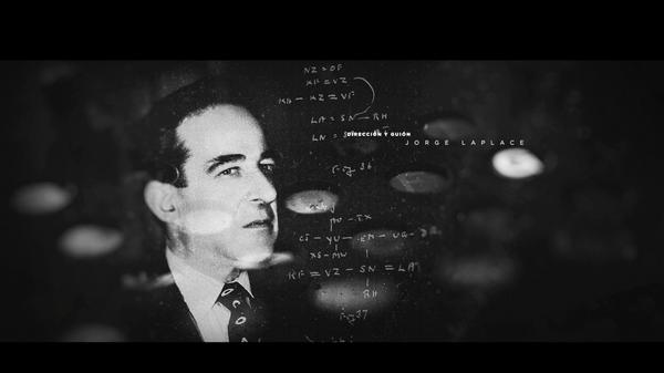 Captura de pantalla de la película documental 'Equipo D: Los códigos olvidados' - Sputnik Mundo
