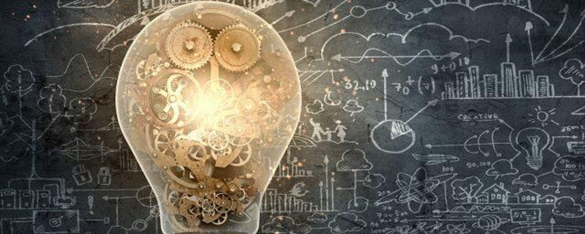 La ciencia detrás de los tatuajes: son posibles gracias al sistema inmunitario - Sputnik Mundo, 1920, 11.05.2021