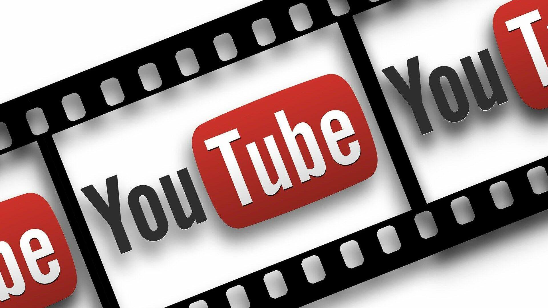 La protección de los derechos de autor en las plataformas digitales - Sputnik Mundo, 1920, 09.06.2021