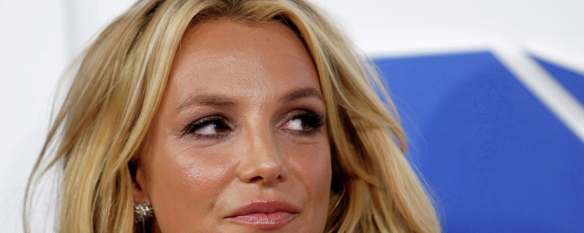 Britney Spears, cantante estadounidense - Sputnik Mundo, 1920, 25.06.2021