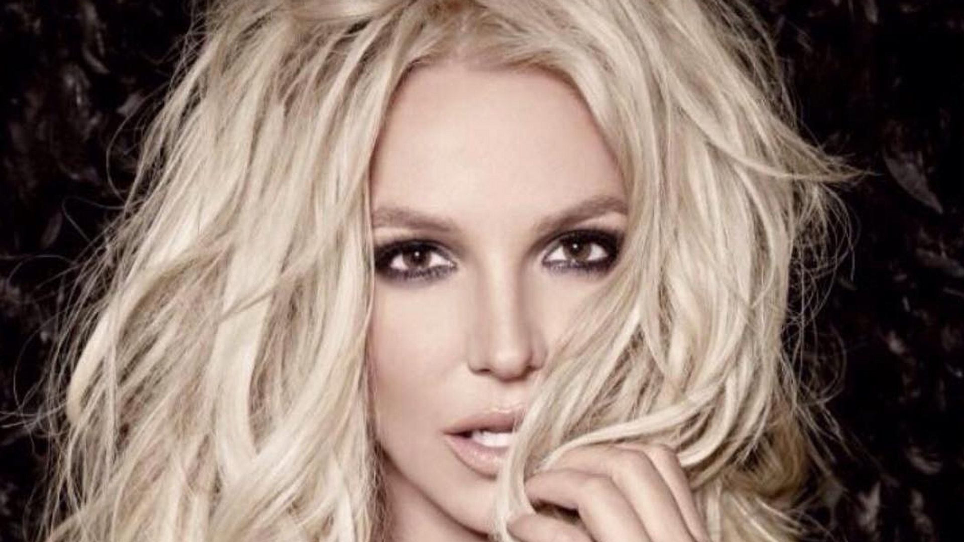 Britney Spears  - Sputnik Mundo, 1920, 12.08.2021