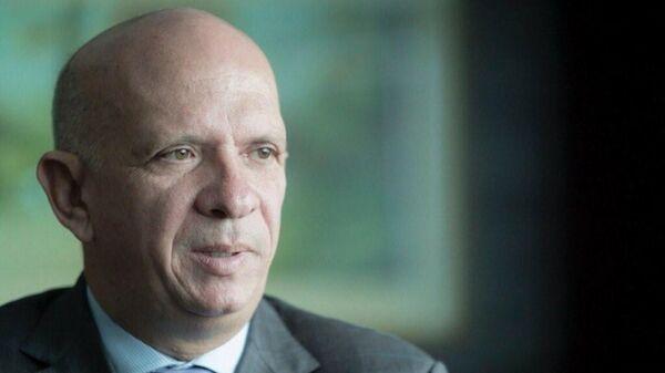 Hugo Carvajal, exjefe de contrainteligencia militar de Venezuela - Sputnik Mundo