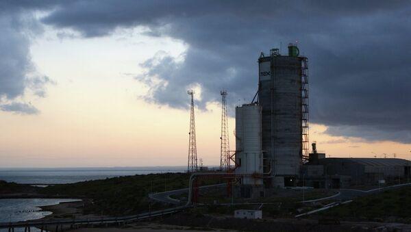 México convoca un concurso histórico para la producción de crudo - Sputnik Mundo