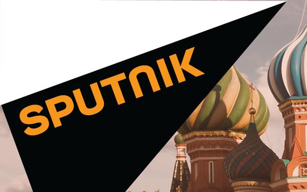 НЕ ИСПОЛЬЗОВАТЬ! Vivir en Rusia - Sputnik Mundo