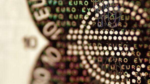 Sanciones contra Rusia contradicen los intereses de la UE, cree experto - Sputnik Mundo