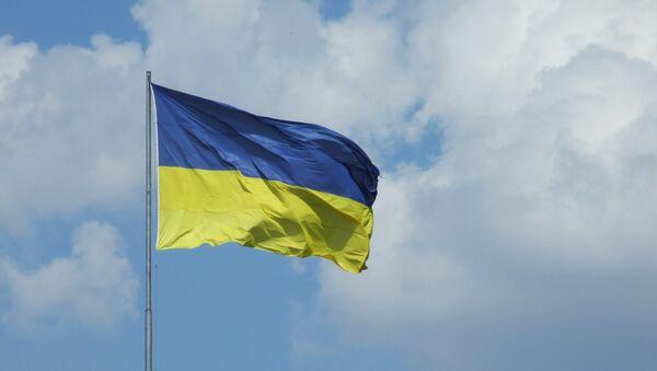 La clave de la distensión entre Rusia y EEUU radica en la neutralidad de Ucrania - Sputnik Mundo