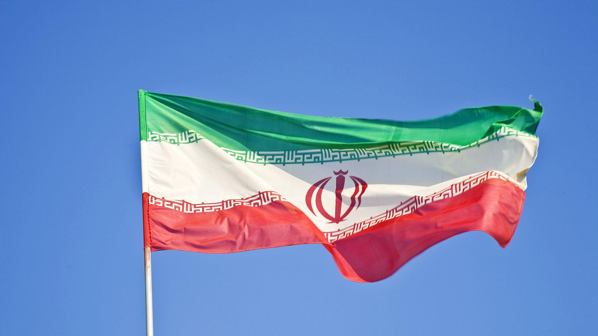 Irán no hará concesiones a Occidente a costa de la seguridad nacional, dicen expertos - Sputnik Mundo, 1920, 22.02.2021