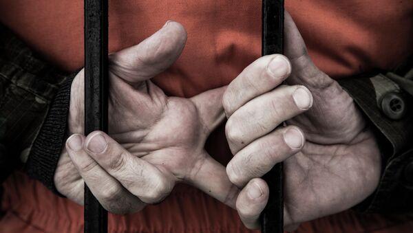 Estados Unidos globalizó la tortura desde los años 60 - Sputnik Mundo