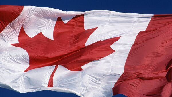 Canadá se prepara para asignar ayuda financiera a Ucrania por valor de $52 millones - Sputnik Mundo