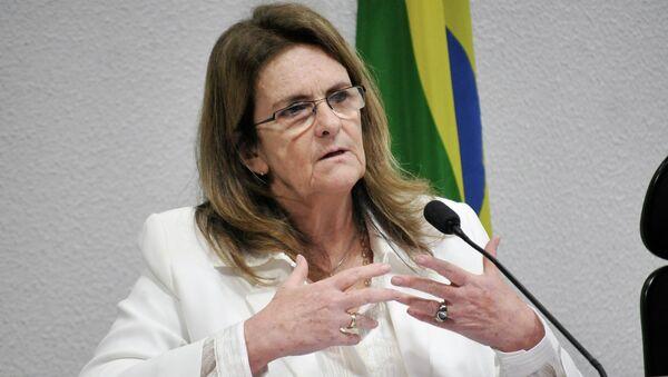 CPI - Petrobras - 2014 - CPIPETRO - Sputnik Mundo