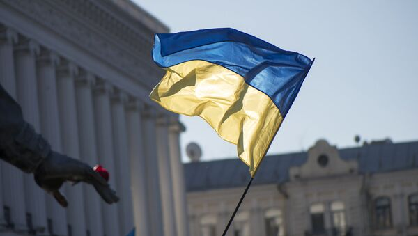 Embajador bielorruso en Moscú dice que su país apoya la integridad territorial de Ucrania - Sputnik Mundo