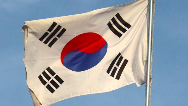 Seúl promete hacer esfuerzos para reabrir el diálogo con Pyongyang - Sputnik Mundo