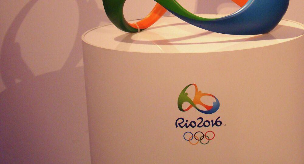15.000 agentes y 80 millones de euros reforzarán la seguridad olímpica en Río 2016