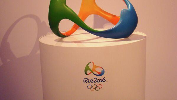 Polémica en Río de Janeiro al asumir la Secretaría de Deportes el hijo del exgobernador - Sputnik Mundo